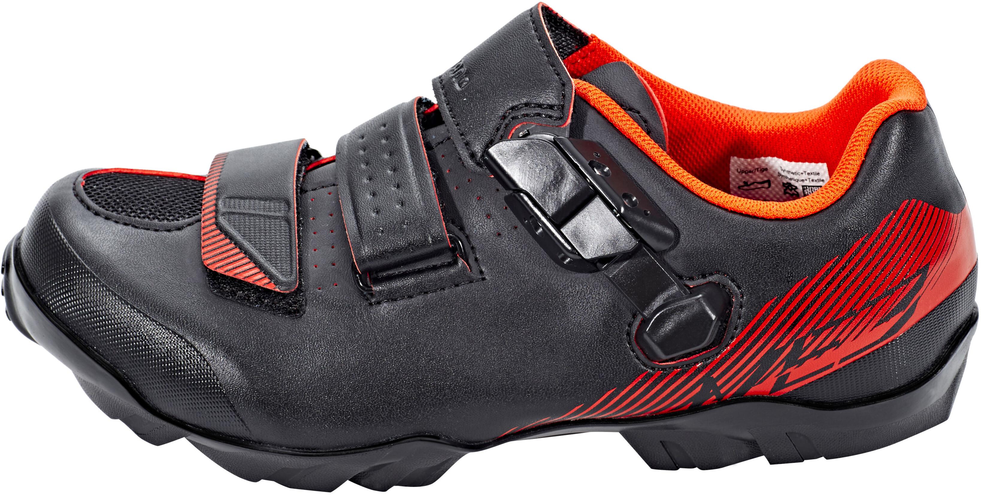 9f527a0d725 Shimano SH-ME3 schoenen zwart I Eenvoudig online bij Bikester